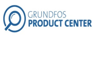 Программа Grundfos Product Center помогает экономить...