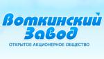 подбор воткинский машиностроительный завод официальный сайт квартиру